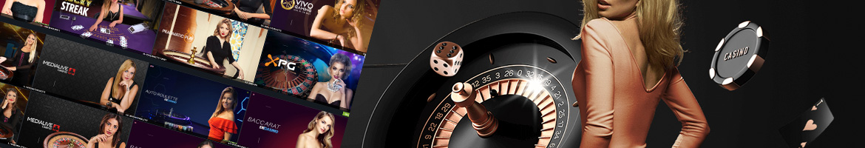 1xbet live casino qatar