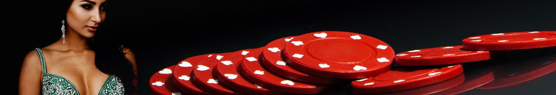 live casino qatar