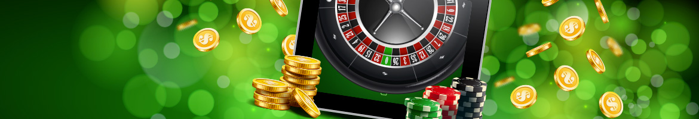 online roulette qatar